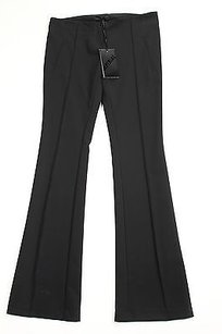 Imperial P9997601 Pants