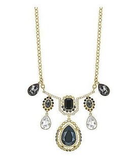 Swarovski Darling Necklace - 5141535
