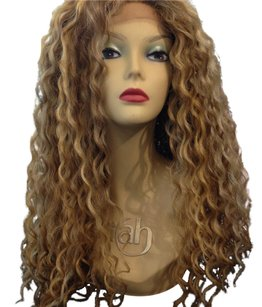 Other Swisslacefront Beautiful Wig