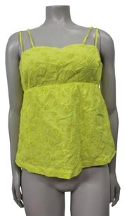 Other Stcl Postmark Anthropologie All Court Advantage 04p Top Yellow