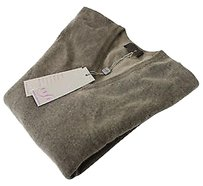 Other Goyo Womens Cashmere Sweater