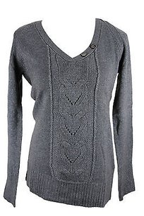 Henry Cottons Eu L Us Womens Sweater