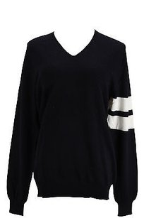 Paolo Pecora Puw09119m41 Sweater
