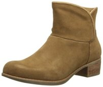 Ugg Womens Chestnut Darling Boots