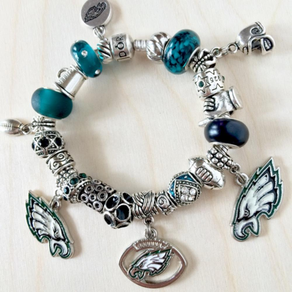 pandora bracelet cheapest cheap genuine pandora charms 7970