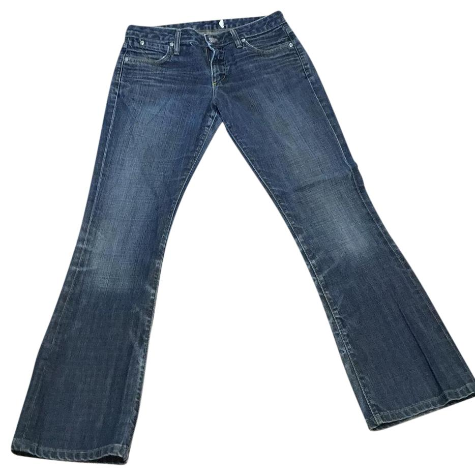 thesis jeans Wal-mart and levi strauss acheiving competitive advantage - james tallant - essay - business economics - supply, production, logistics - publish your bachelor's or master's levi jeans sold in more than 110 countries has gained competitive advantage through its product offerings, distribution, and customer support.