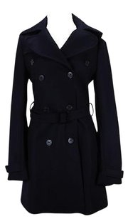 Patrizia Pepe L Us Womens Coat