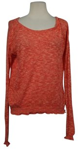 Patterson J. Kincaid J Womens Sweater