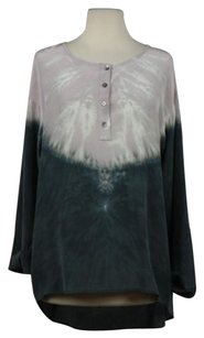 Patterson J. Kincaid J Womens Tunic