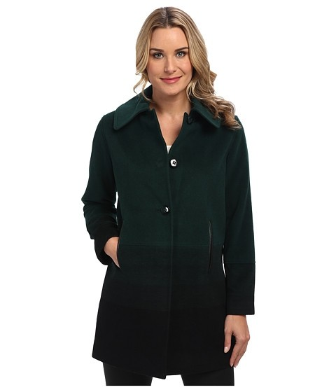 Pendleton Topper Pea Coat - 65% Off Retail