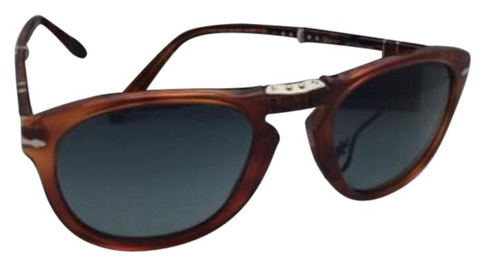 Persol - 714-SM 96/S3 Steve McQueen Special-Edition 54/21 2dLF6A9Nk