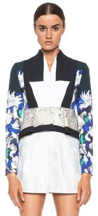Peter Pilotto Blazer Jacket Coat