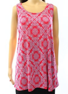 PinkBlush Cami New With Tags Pink-blush Top