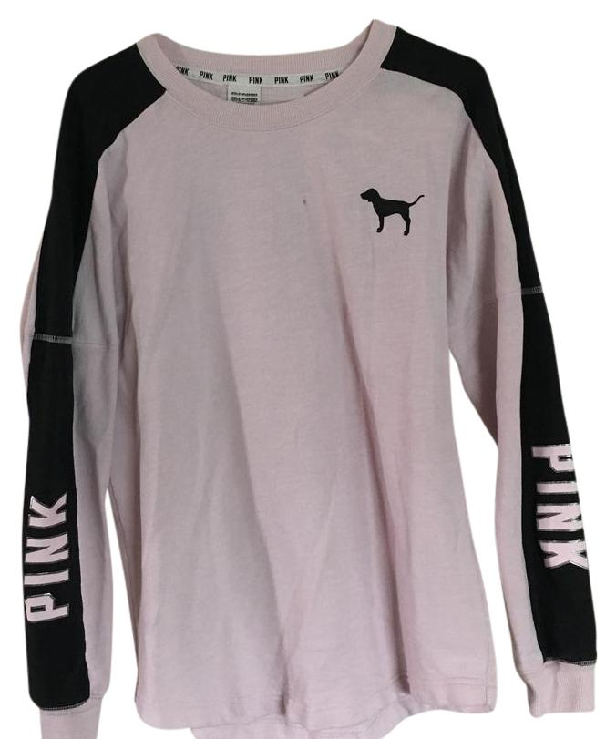 PINK Sweaters & Pullovers - Up to 90% off at Tradesy