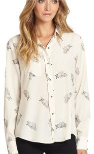 PJK Patterson J. Kincaid Button Down Shirt Multi
