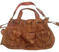Plenty by Tracy Reese Shoulder Bag