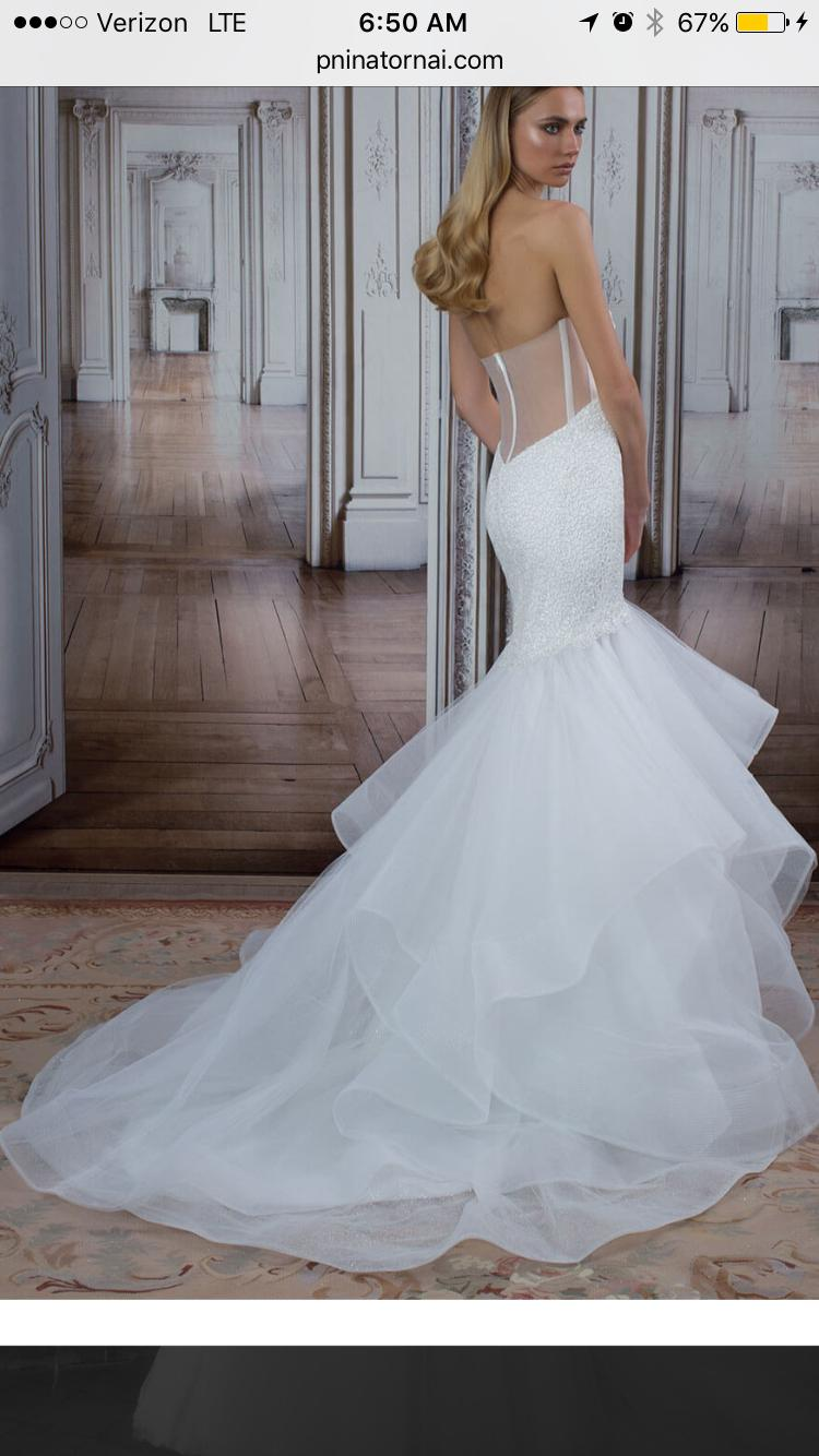 Attractive Orthodox Wedding Dresses Image Collection - Womens ...
