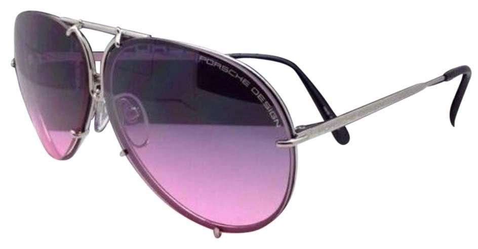 Porsche Design P8478 A 69mm 1 MCA7dya4aC