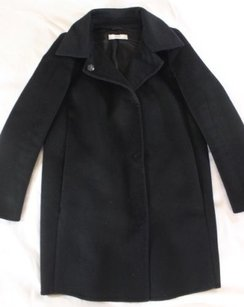 Prada Breakfast At Tiffanys Coat