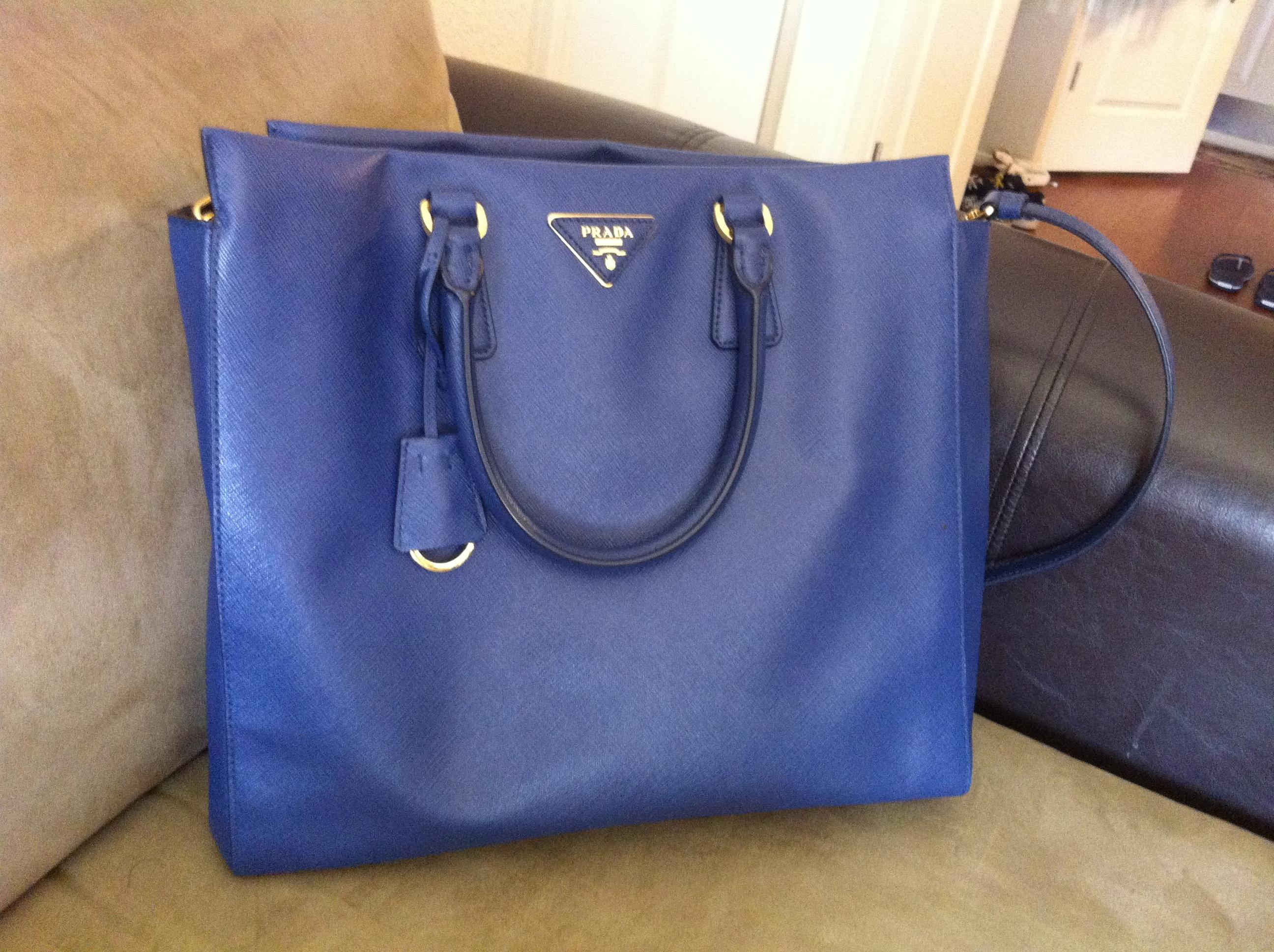 5ddddc24b3bc where to buy prada shoulder bedford blue purple cf231 4d480
