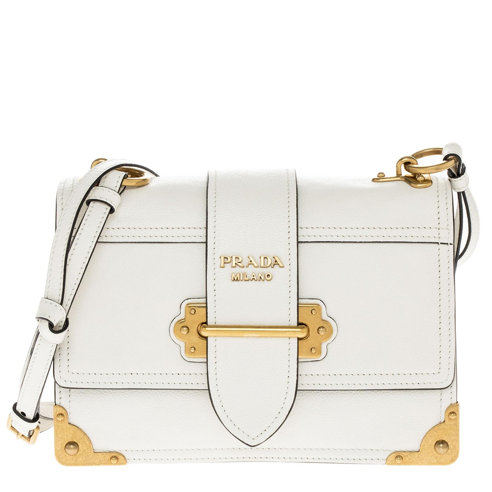 7f8e343e52d54b ... womens tote bags white e6c01 5ec8b; inexpensive prada shoulder bag  be4e2 b29b1