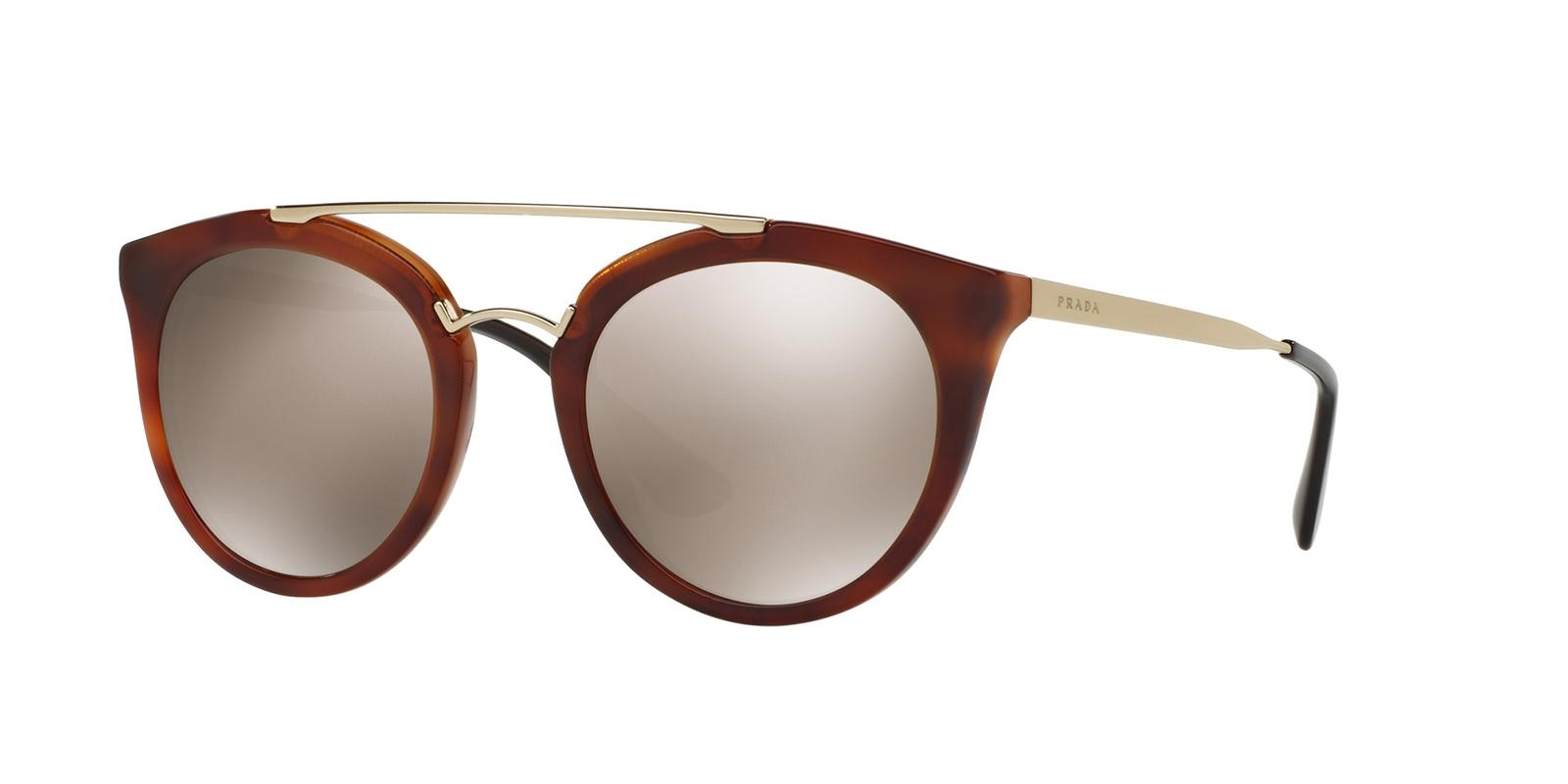 Prada Pr 23ss Use1c0 52 Mm/22 Mm K8saw8ZqD