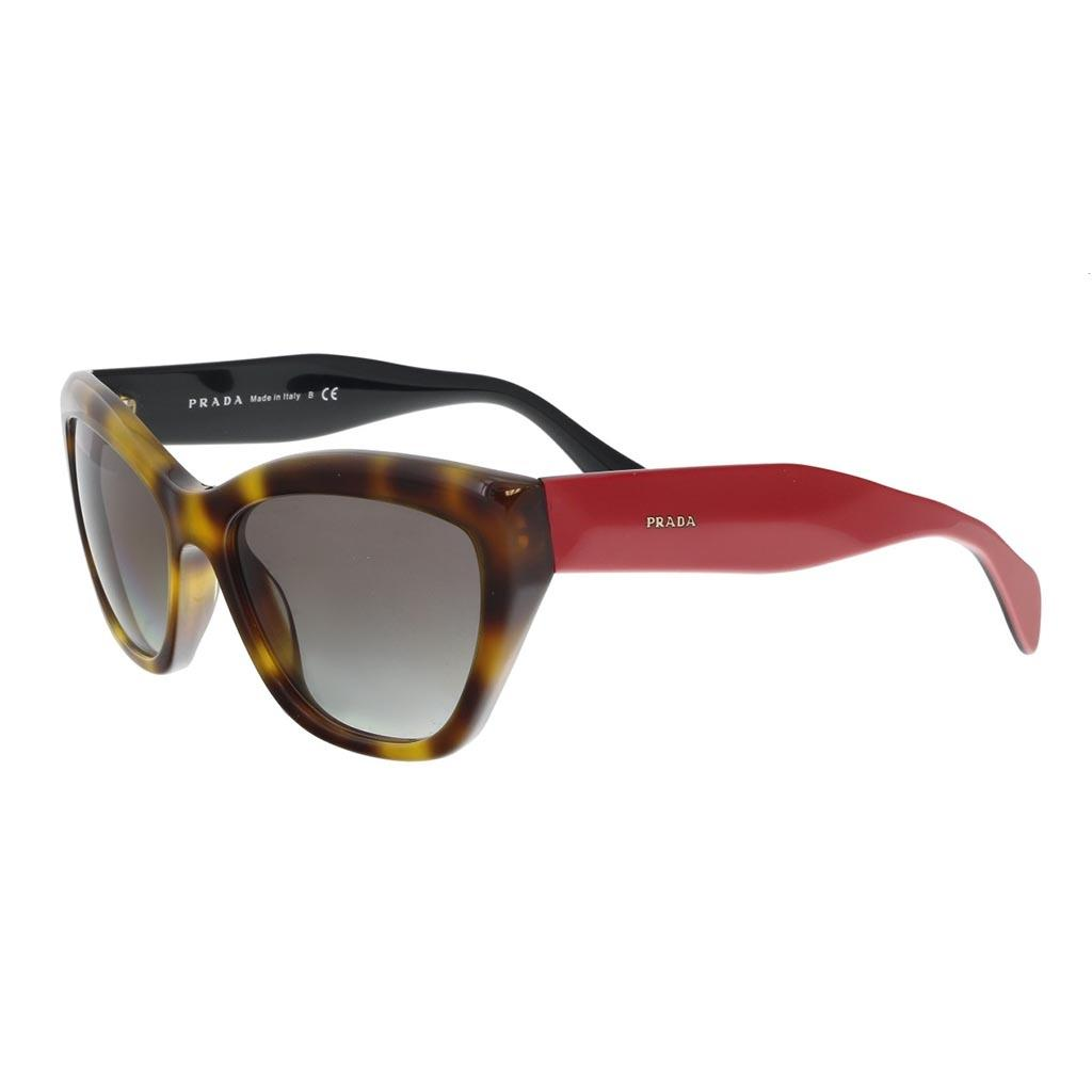... low cost amazon prada sunglasses red yellow 1351d 3e6f2 bbe5a 07282 740d12716bcb7