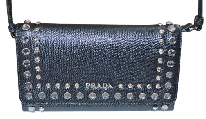 ... where can i buy prada saffiano wallet cross body bag 33b5e 9cb00 ... 7c4bc242a04a0