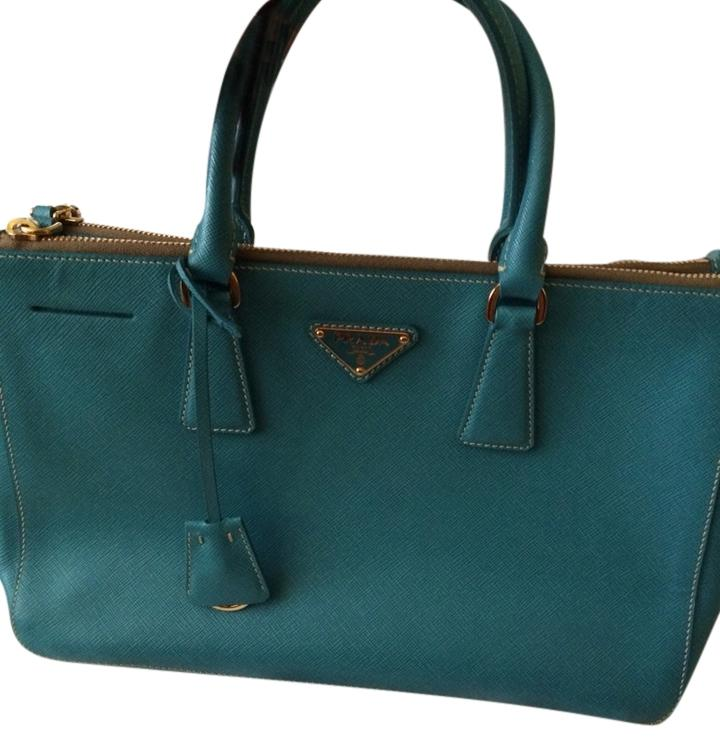 e7cd18c64 discount code for prada totes on sale up to 70 off at tradesy fe51c a210e