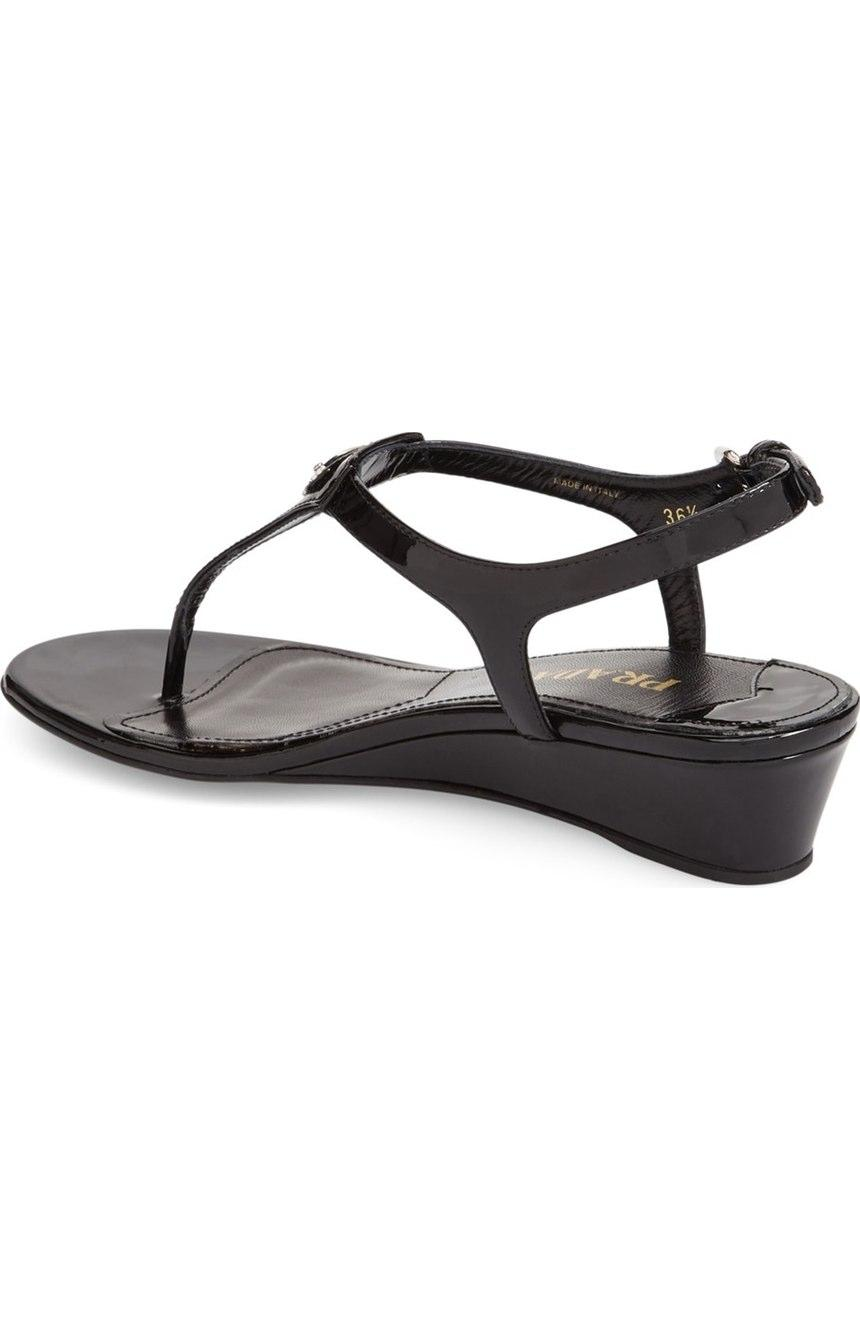 « nous sandales taille prada taille sandales 8,5 7c3883