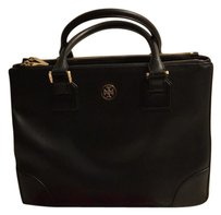 Price dropped Tory Burch Satchel