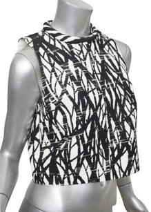 Proenza Schouler Womens Top Multi-Color