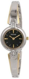 Pulsar Pulsar Womens Fashion Night Out Watch Pta465
