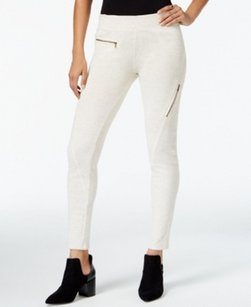 Rachel Roy Casual- Cotton-blends New With Tags 3541-0343 Pants