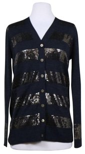 Rachel Roy Signature Womens Sweater