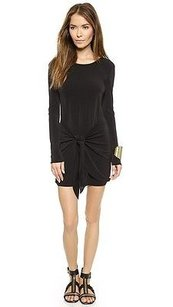 Rachel Zoe Enya Wrapped Dress