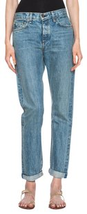 Rag & Bone Marilyn Boyfriend Cut Jeans
