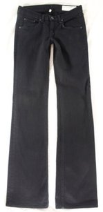 Rag & Bone Stiletto Boot Pants