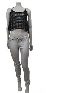 Rag & Bone Jean For Intermix Skinny Jeans