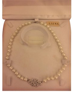 Ralph Lauren RALPH LAUREN Necklace