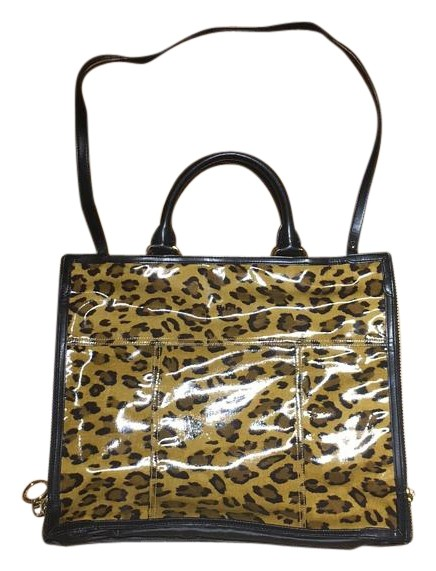 d46171939aa4 discount code for ralph lauren leopard bag e28f3 58d88