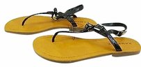 Rampage Womens Sandals