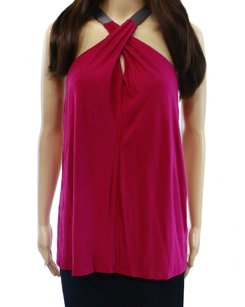 Ramy Brook Cs15810 New With Tags Top