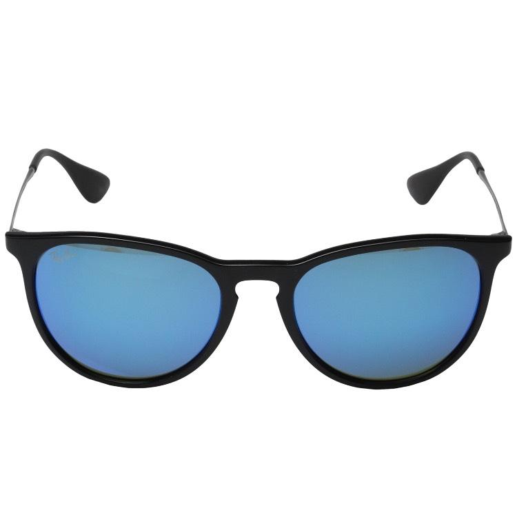 ccbf9168535 Ray Ban Sunglasses Outlet Review