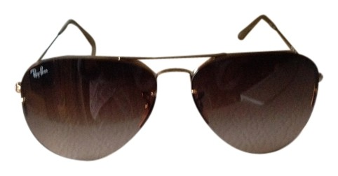 71008e676c9c8 sale ray ban rb3460 flipout tech interchnageable lenes 11709 6052d  real ray  ban ray ban flip out sunglasses abc4f faeab