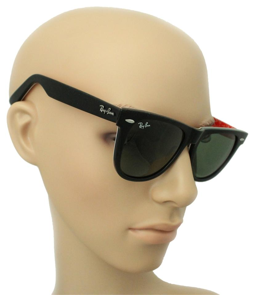 Sunglasses Ray Ban For Women
