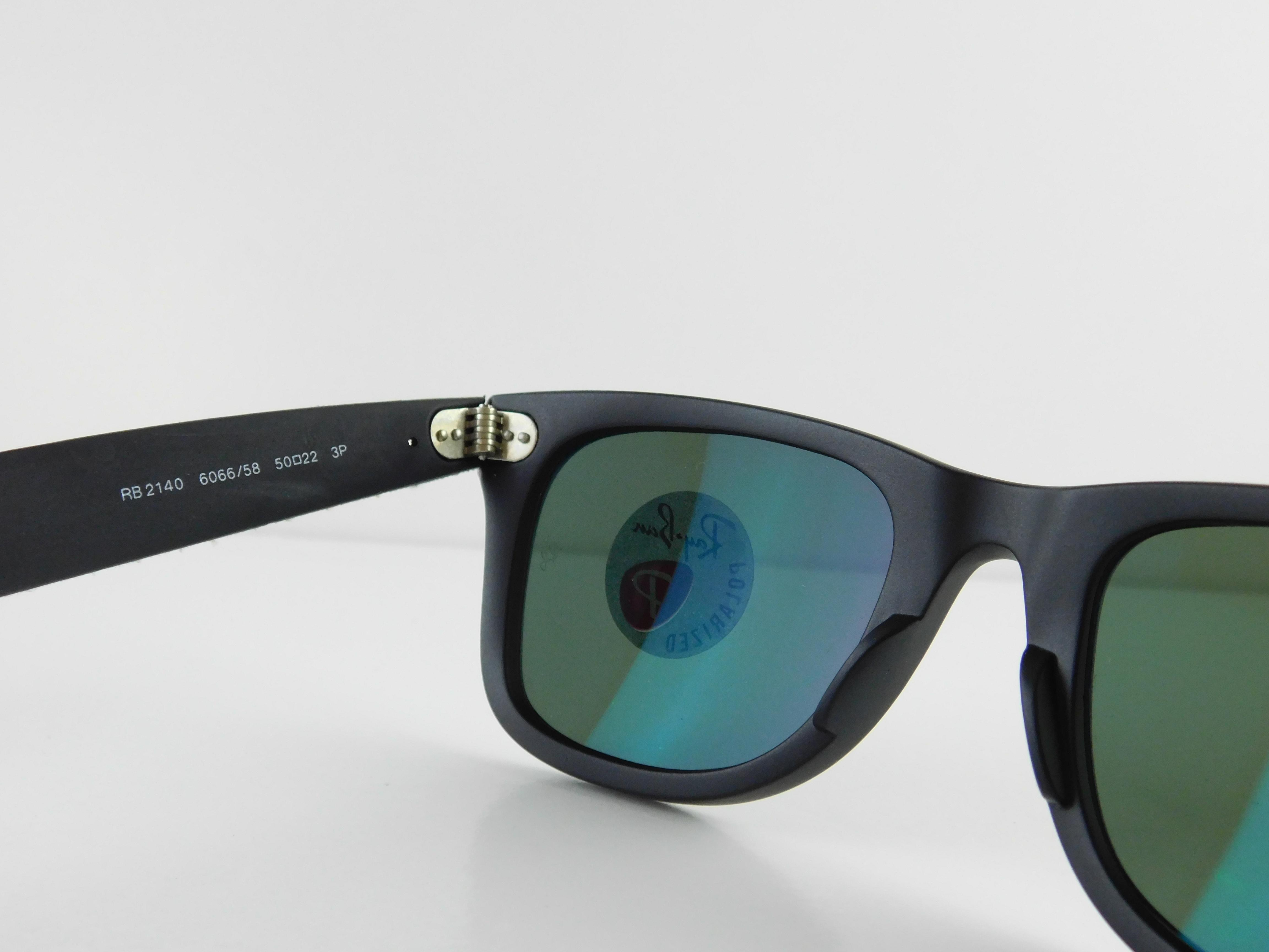 Ray ban sunglasses quikr - Made In Italy Ray Ban 2017