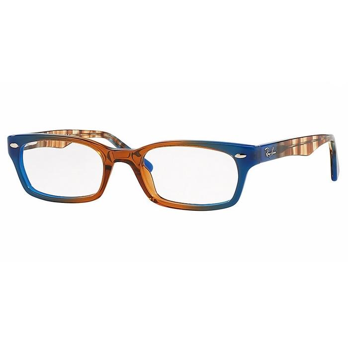 lentes ray ban sunglasses by luxottica  ray ban