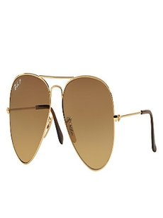 Ray-Ban ,rb3025001m258