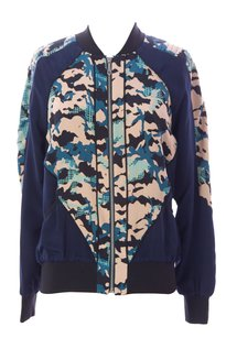 Rebecca Minkoff Coats Jackets Womens Sweatshirt